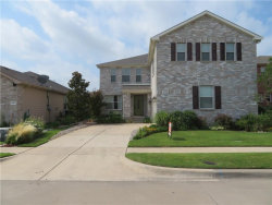 Photo of 6809 Dove Tail Drive, McKinney, TX 75070 (MLS # 13650671)