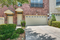 Photo of 2556 Chambers Drive, Lewisville, TX 75067 (MLS # 13650833)