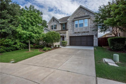 Photo of 2032 Testament Trail, Plano, TX 75074 (MLS # 13650866)