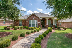 Photo of 11905 Stephenville Drive, Frisco, TX 75035 (MLS # 13650918)