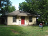 Photo of 1316 S Austin Street, Sherman, TX 75090 (MLS # 13650969)