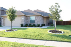 Photo of 323 Carlyle Street, Anna, TX 75409 (MLS # 13651078)