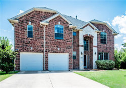 Photo of 5500 Tribune Way, Plano, TX 75094 (MLS # 13651117)
