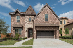 Photo of 2501 Cladding Drive, Plano, TX 75075 (MLS # 13651326)