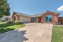 Photo of 3119 Creekbend Court, Sachse, TX 75048 (MLS # 13651348)