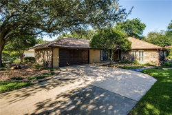 Photo of 2101 Leon Drive, Plano, TX 75074 (MLS # 13651551)