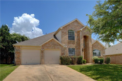 Photo of 840 Fallkirk Court, Coppell, TX 75019 (MLS # 13651560)