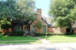 Photo of 2601 Rothland Lane, Plano, TX 75023 (MLS # 13651843)