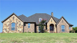 Photo of 6961 Hunnington Drive, Sanger, TX 76266 (MLS # 13651863)