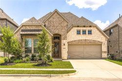 Photo of 2706 Navarro Trail, Euless, TX 76039 (MLS # 13651872)