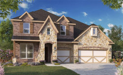 Photo of 13765 Clusterberry Drive, Frisco, TX 75035 (MLS # 13651878)