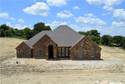 Photo of 10263 Mustang Wells Drive, Fort Worth, TX 76126 (MLS # 13651980)