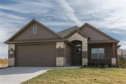 Photo of 46 Kramer Lane, Sanger, TX 76266 (MLS # 13652219)