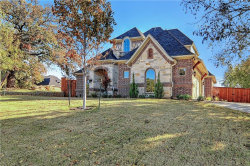 Photo of 926 Waterloo Lake Drive, Denison, TX 75020 (MLS # 13652231)