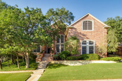 Photo of 2855 Woodhollow Drive, Highland Village, TX 75077 (MLS # 13652264)