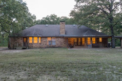 Photo of 530 Jolly Drive, Gun Barrel City, TX 75156 (MLS # 13652291)