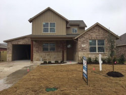 Photo of 7 S Highland Drive, Sanger, TX 76266 (MLS # 13652295)