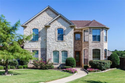Photo of 1801 Kendall Court, Keller, TX 76248 (MLS # 13652314)
