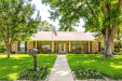 Photo of 78 Lincolnshire Circle, Bedford, TX 76021 (MLS # 13652358)