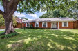 Photo of 14636 Southern Pines Drive, Farmers Branch, TX 75234 (MLS # 13652424)