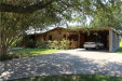 Photo of 264 Bennett Road, Howe, TX 75459 (MLS # 13652536)