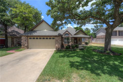 Photo of 7457 Woodhaven Drive, North Richland Hills, TX 76182 (MLS # 13652556)