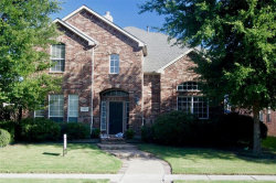 Photo of 15861 Twin Cove Drive, Frisco, TX 75035 (MLS # 13652657)