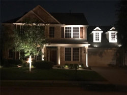 Photo of 4100 Crooked Stick Drive, Frisco, TX 75035 (MLS # 13652899)