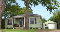 Photo of 2500 Guilford Road, Fort Worth, TX 76107 (MLS # 13653151)