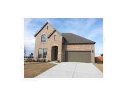 Photo of 3511 Holly Road, Melissa, TX 75454 (MLS # 13653193)