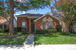 Photo of 573 Lake Forest Drive, Coppell, TX 75019 (MLS # 13653207)