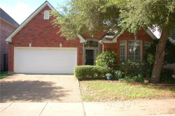 Photo of 4025 Azure Lane, Addison, TX 75001 (MLS # 13653287)