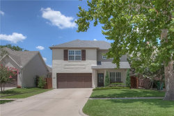 Photo of 5128 Collinwood Avenue, Fort Worth, TX 76107 (MLS # 13653380)