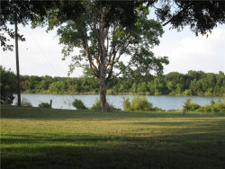 Photo of 11549 County Road 741, Princeton, TX 75407 (MLS # 13653384)