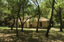 Photo of 1118 W Camp Wisdom Road, Duncanville, TX 75116 (MLS # 13653652)