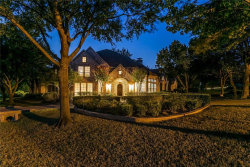 Photo of 2916 Creek View Drive, Flower Mound, TX 75022 (MLS # 13653717)
