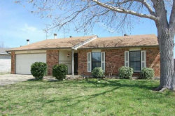 Photo of 5124 Griffin Drive, The Colony, TX 75056 (MLS # 13653724)