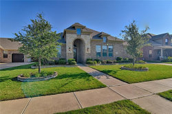 Photo of 2008 Laurel Valley Drive, Keller, TX 76248 (MLS # 13653737)