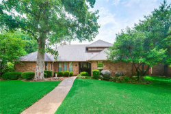Photo of 220 Mockingbird Lane, Coppell, TX 75019 (MLS # 13653739)