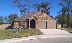 Photo of 197 Breeders Drive, Willow Park, TX 76008 (MLS # 13653744)