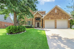 Photo of 1913 Hartford Road, Grapevine, TX 76051 (MLS # 13653768)
