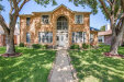 Photo of 7117 Sample Drive, The Colony, TX 75056 (MLS # 13653788)