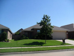 Photo of 327 Mulberry Drive, Fate, TX 75087 (MLS # 13653799)