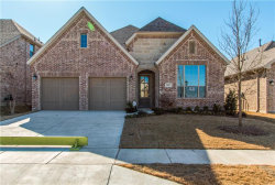 Photo of 2927 Bold Ruler Road, Celina, TX 75009 (MLS # 13654073)