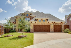 Photo of 1128 Anchor Terrace, Irving, TX 75063 (MLS # 13654079)