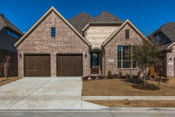 Photo of 3008 Bold Ruler Road, Celina, TX 75009 (MLS # 13654086)