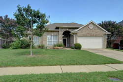 Photo of 804 Canyon Valley Drive, McKinney, TX 75071 (MLS # 13654105)