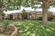 Photo of 2308 Florence Drive, Plano, TX 75093 (MLS # 13654112)