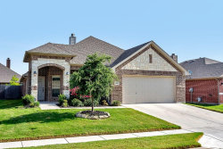 Photo of 6948 Canyon Rim Drive, Fort Worth, TX 76179 (MLS # 13654143)