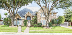 Photo of 1803 Eden Trail, Euless, TX 76039 (MLS # 13654154)